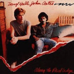 Along The Red Ledge - Daryl Hall + John Oates
