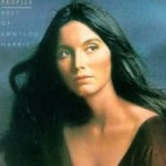 Profile - Best Of Emmylou Harris - Emmylou Harris