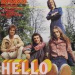 BRAVO präsentiert: Hello - Hello