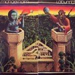 Labyrinth - Michael Holm