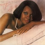 The Devil In Me - Thelma Houston