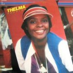 Ready To Roll - Thelma Houston