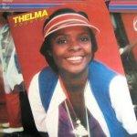 Ready To Roll - Thelma Houston