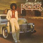 Frontiers - Jermaine Jackson