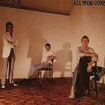 All Mod Cons - Jam