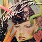 Fame - Grace Jones