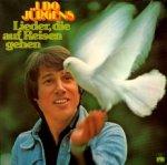 Lieder, die auf Reisen gehen - Udo J�rgens