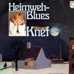 Heimweh-Blues - Hildegard Knef