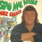 Stau mal wieder - Mike Kr�ger