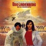 Dr�hnland Symphonie - {Udo Lindenberg} + Panikorchester