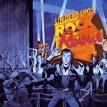 Lindenbergs Rock Revue - Udo Lindenberg