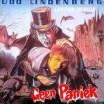 Geen Paniek - {Udo Lindenberg} + Panikorchester