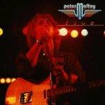 Live - Peter Maffay