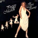 Fly Away, Pretty Flamingo - Peggy March