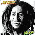 Kaya - Bob Marley + the Wailers