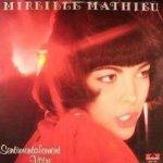 Sentimentalement vôtre - Mireille Mathieu