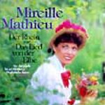 Der Rhein und das Lied von der Elbe - Mireille Mathieu
