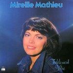 Fidèlement votre - Mireille Mathieu