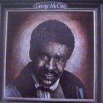 George McCrae (1978) - George McCrae