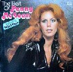 The Best Of Penny McLean - Penny McLean