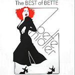The Best Of Bette - Bette Midler