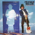 Double Trouble - Frankie Miller