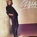 Totally Hot - Olivia Newton-John