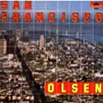 San Francisco - Olsen Brothers