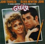 Grease - Soundtrack
