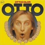 Ottocolor - Otto