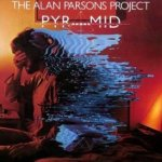 Pyramid - Alan Parsons Project