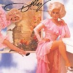 Heartbreaker - Dolly Parton