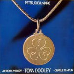 Tom Dooley - Peter, Sue + Marc
