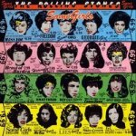 Some Girls - Rolling Stones