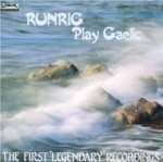 Play Gaelic - Runrig