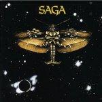 Saga - Saga