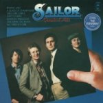 Greatest Hits Vol.1 - Sailor