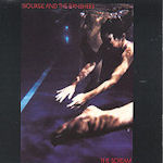 The Scream - Siouxsie And The Banshees