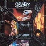 Slade Alive Vol. 2 - Slade
