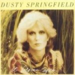 It Begins Again - Dusty Springfield