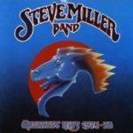 Greatest Hits 1974 - 1978 - Steve Miller Band
