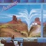 Time Passages - Al Stewart