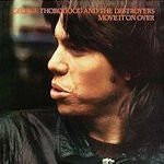 Move It On Over - {George Thorogood} + the Destroyers