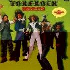 Rata-ta-zong - Torfrock