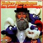 Vader Abraham im Land der Schlümpfe - Vader Abraham