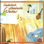 Liederbuch - Konstantin Wecker