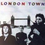 London Town - Wings