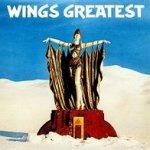 Wings Greatest - Wings