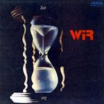 Zeit - Wir (II)
