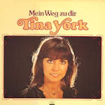 Mein Weg zu Dir - Tina York
